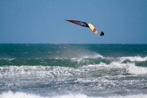 Wave Titles 2