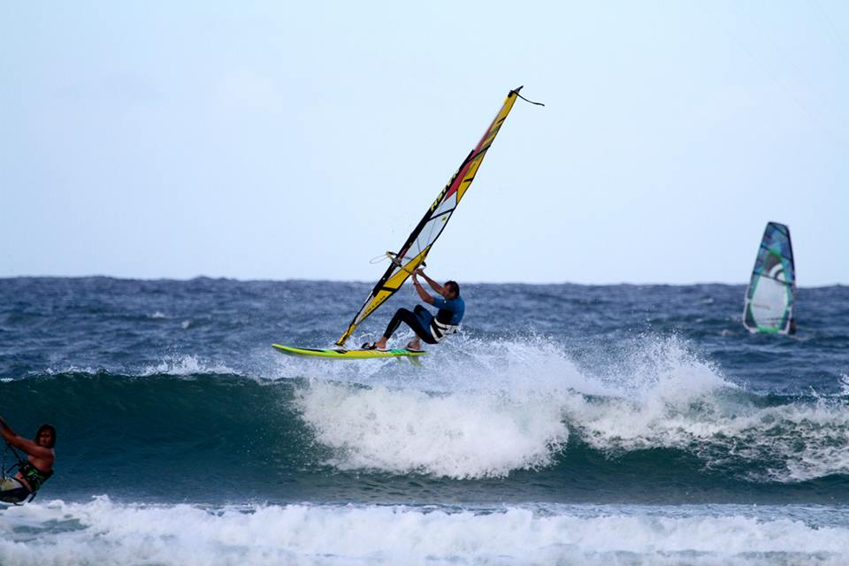 Windsurfing.TV – PWA and Aussie Adventures – Events