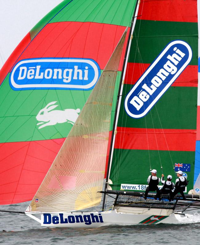 the-original-delonghi-rabbitohs-skiff