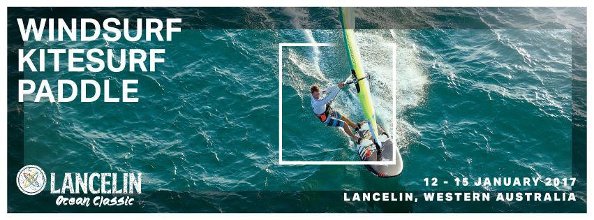 LancelinBanner