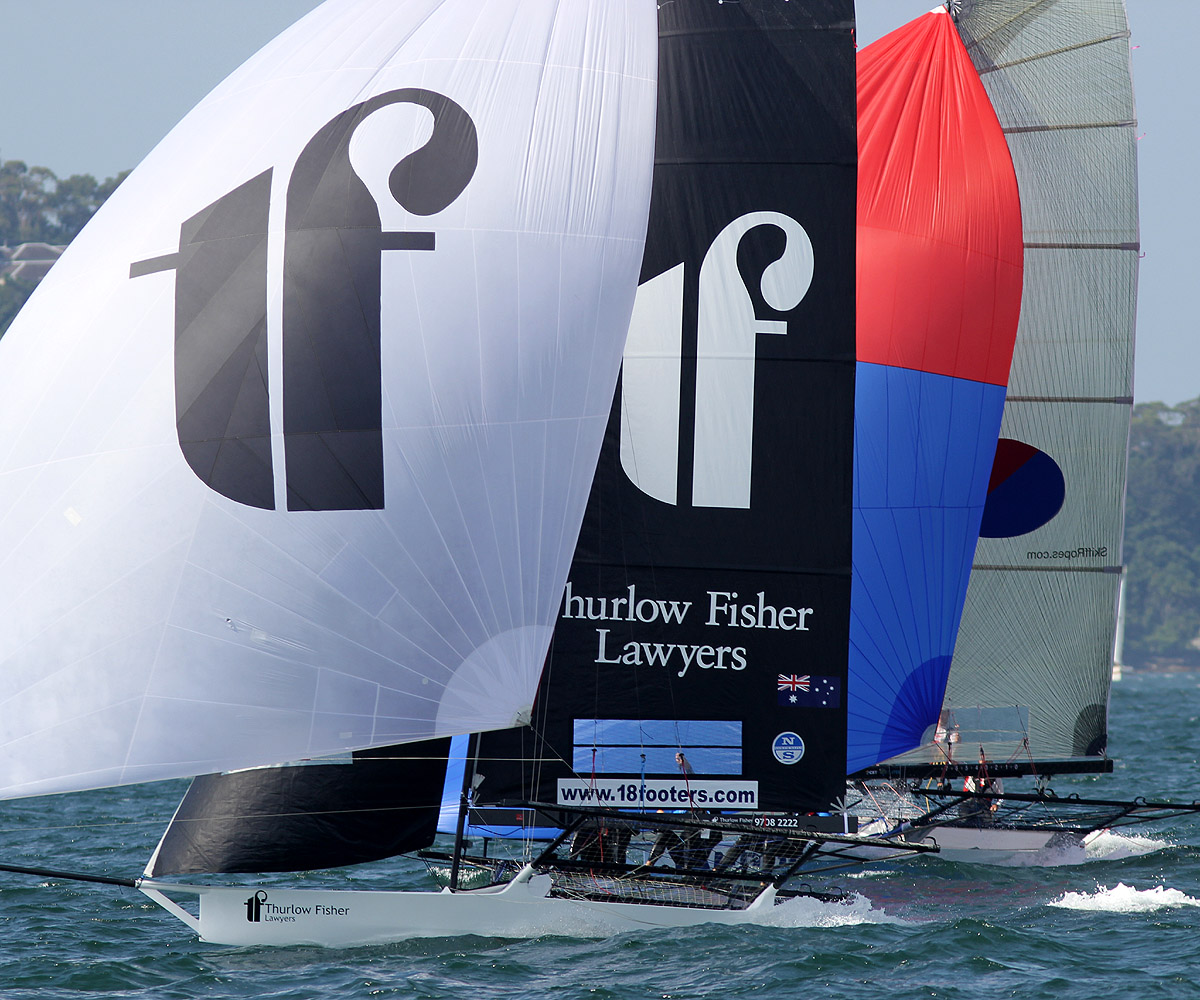 thurlow-fisher-lawyers-finishes-third-just-ahead-of-yandoo