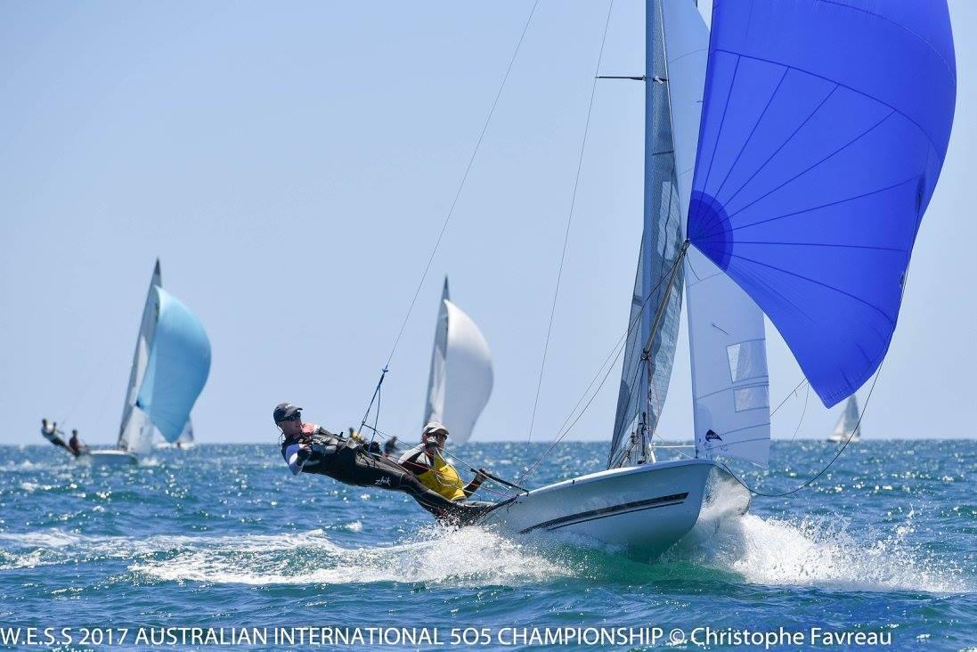 Photos: Christophe Favreau