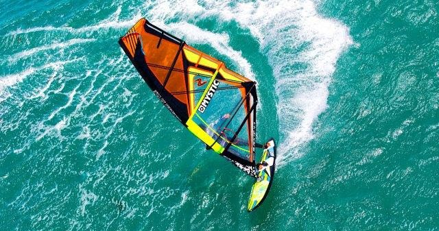 Lancelin Ocean Classic | An all-time experience