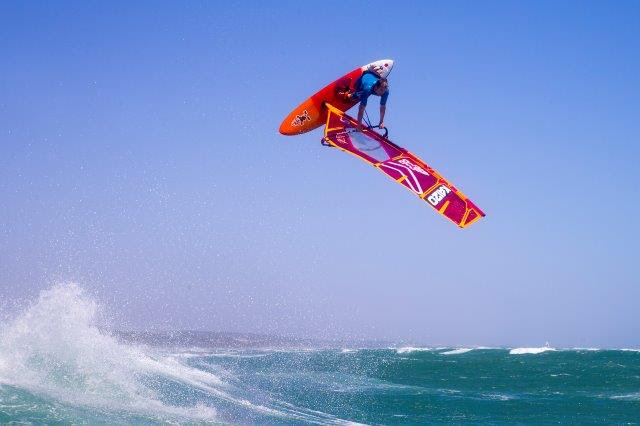 Lancelin Ocean Classic | Wave Sessions | PHOTOS