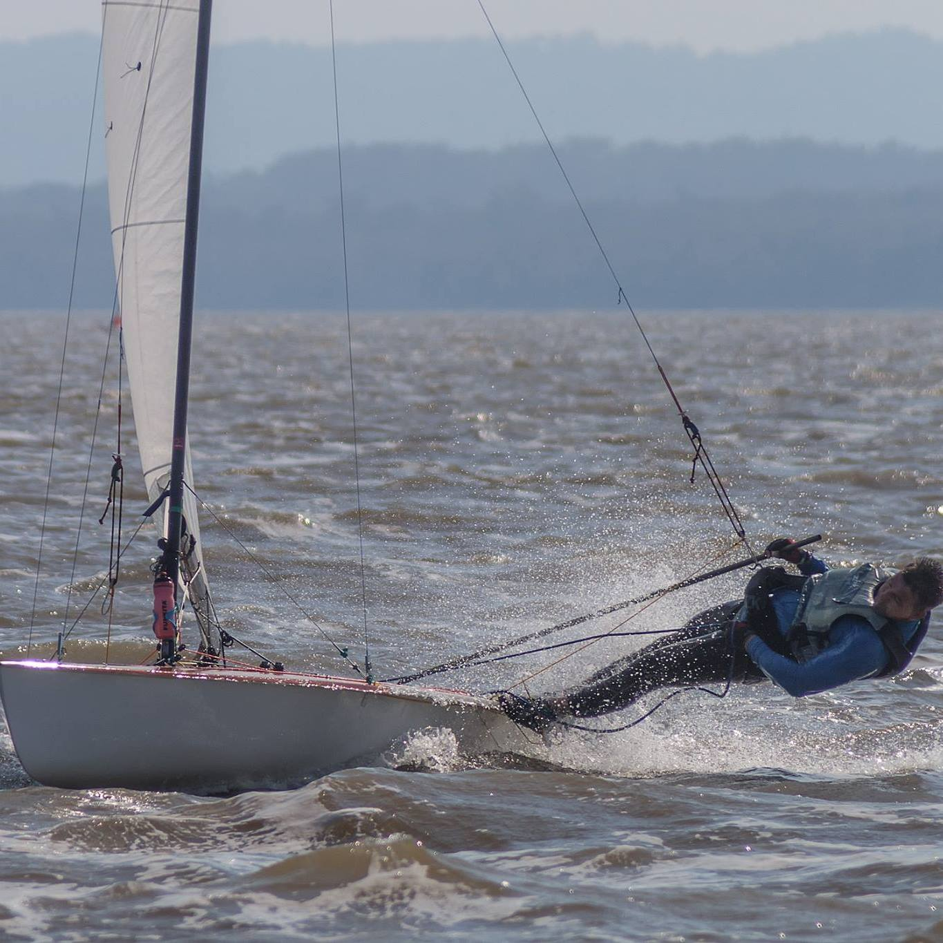 Australians Dominate Contender Worlds – VIDEO