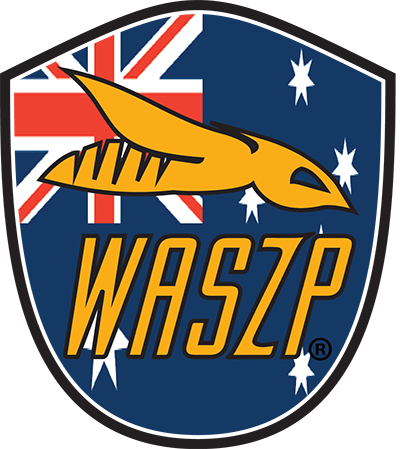 WASZP Nationals Hit Sorrento