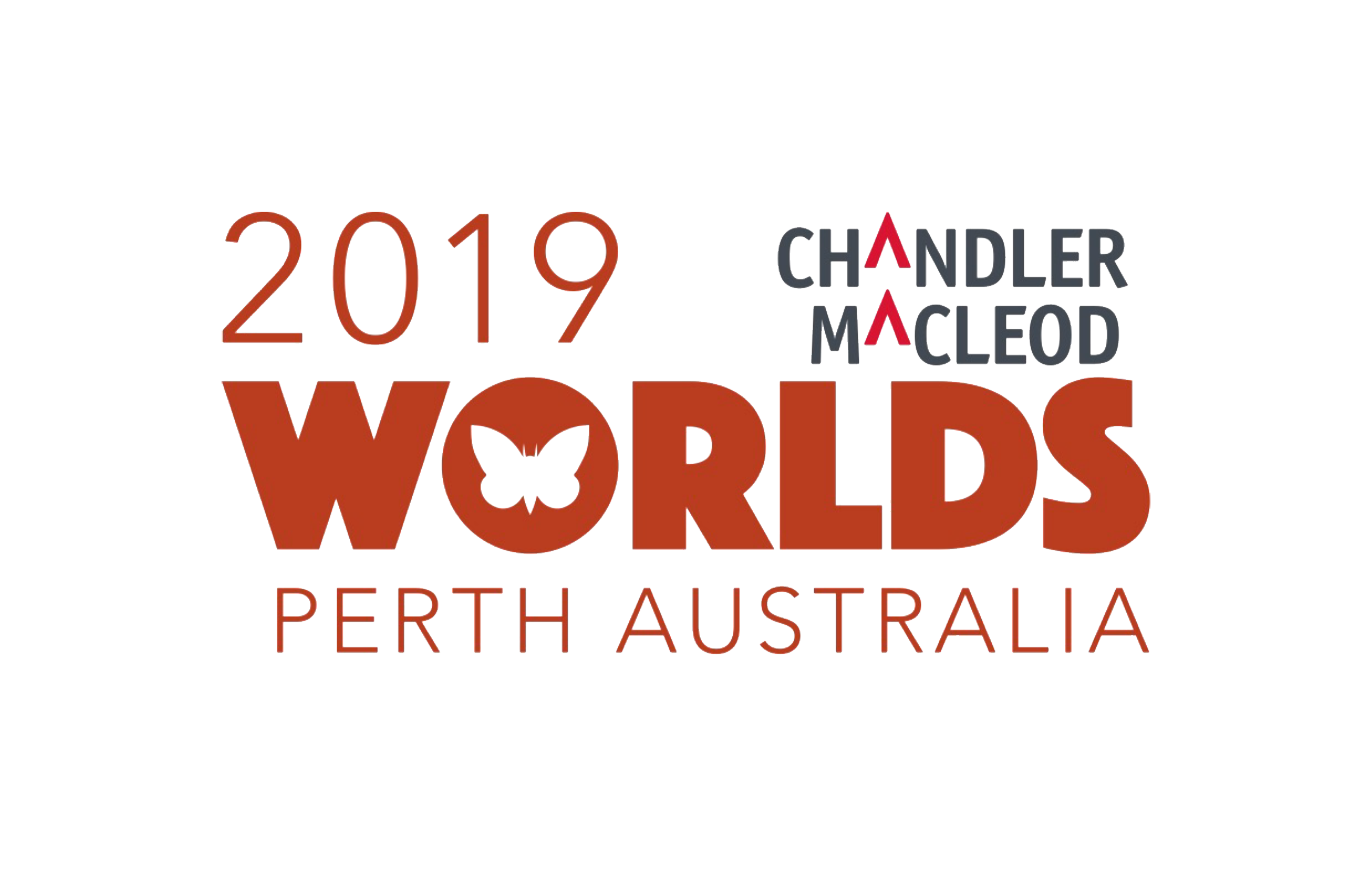 2019 Chandler Macleod Moth Worlds