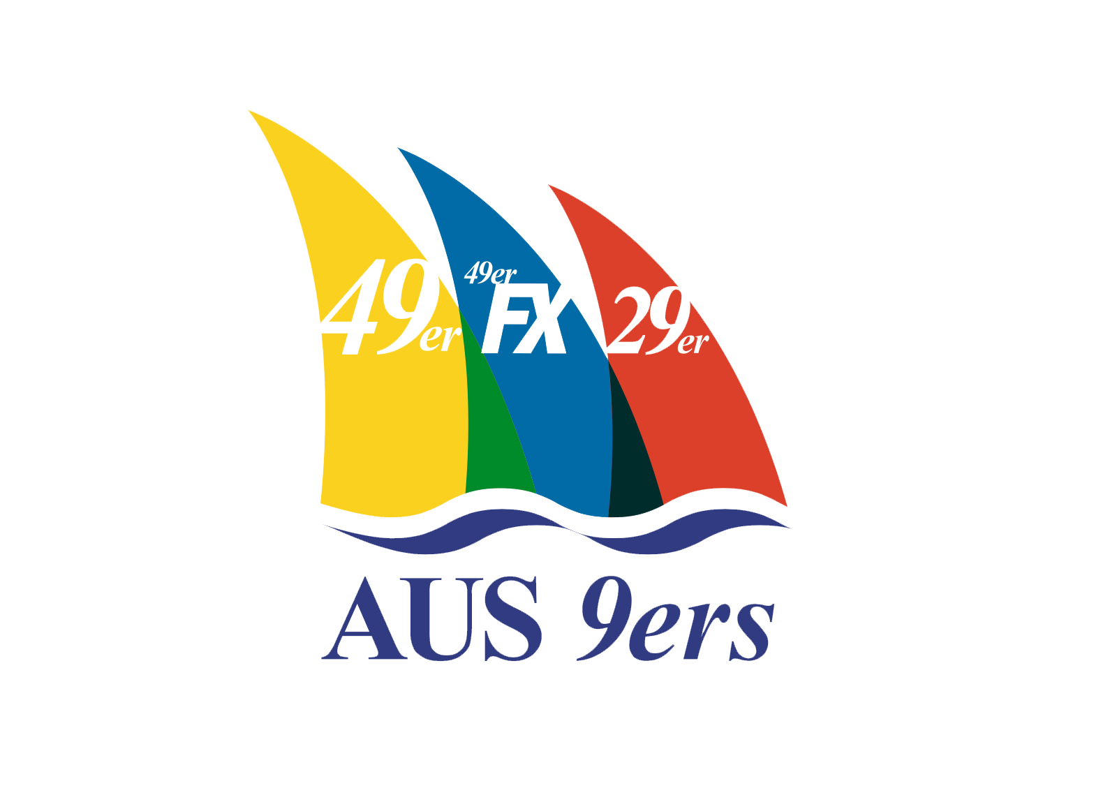 2020 Australian 29er Nationals