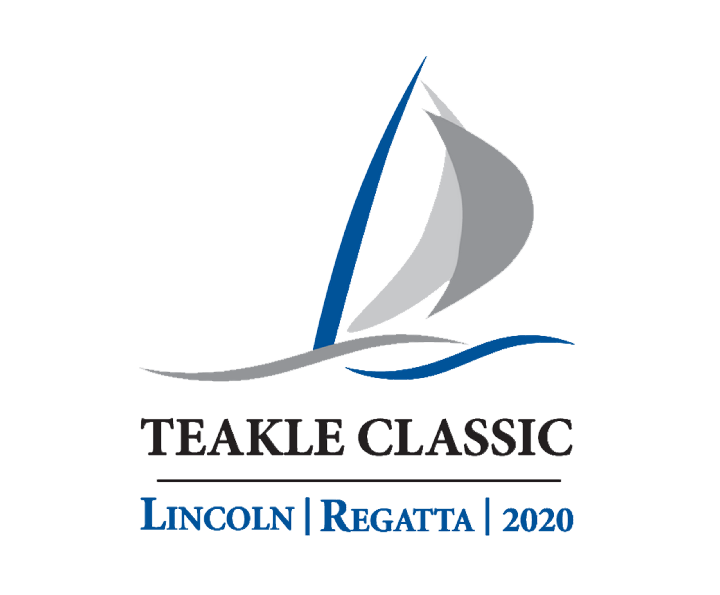 2020 Teakle Classic Adelaide to Port Lincoln Yacht Race & Regatta
