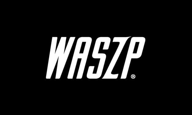 International WASZP Games cancelled – but 'not all doom and gloom'