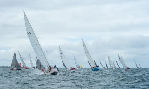 2020 Lipton Cup Regatta cancelled due to COVID-19