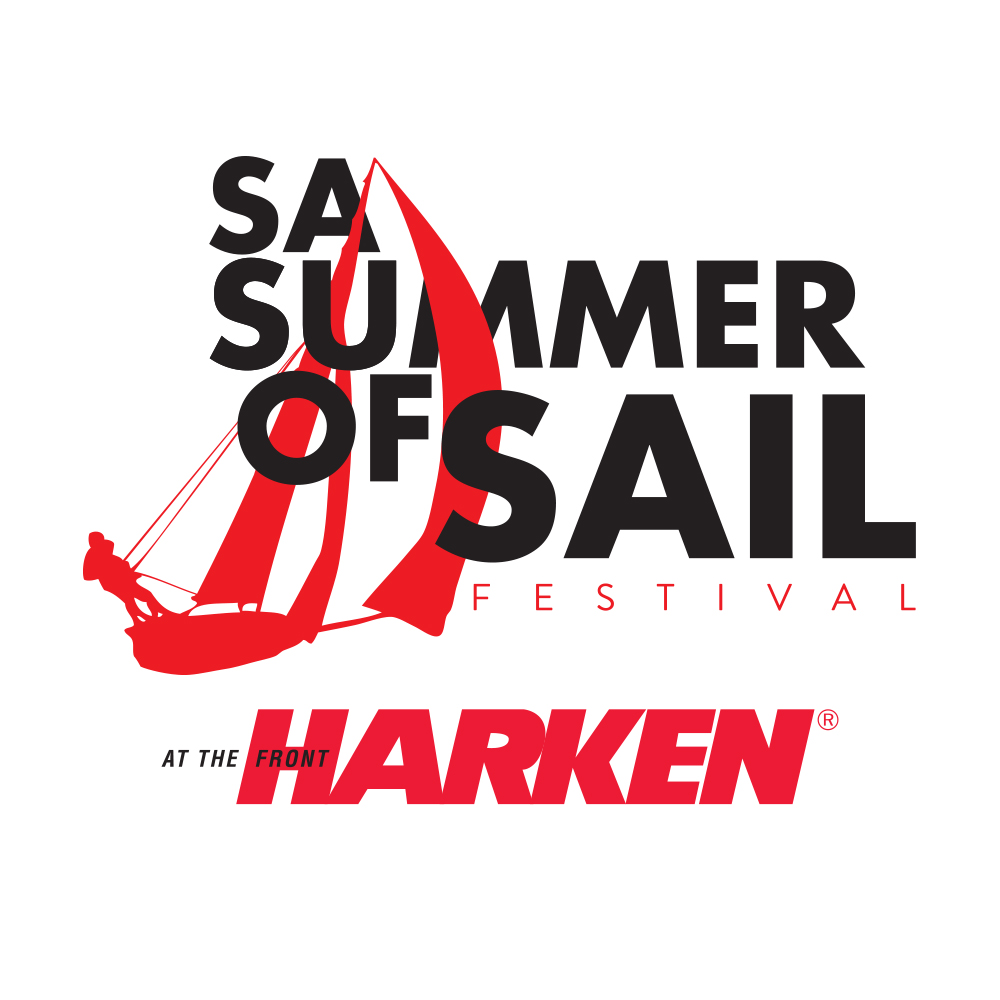 SA Summer of Sail